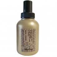 Davines more inside Sea Salt Spray 100 ml
