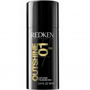 Redken Styling Glanz Outshine 01 100 ml