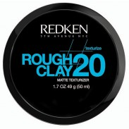 Redken Styling Definition & Struktur Rough Clay 20 50 ml