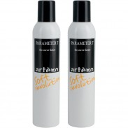 Artego Parameter T Soft revolution 2 x 300 ml