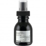 Davines Oi All in one Milk 50 ml