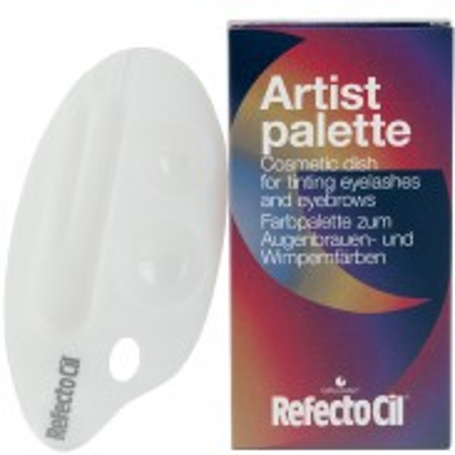 Refecto Cil Artistpalette