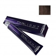 L'Oréal Professionnel Diacolor Richesse LIGHT - Tönung 5,12 50 ml