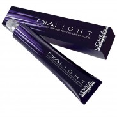 L'oreal Diacolor Richesse LIGHT - Tönung 8.1