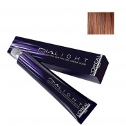 L'Oréal Professionnel Diacolor Richesse LIGHT - Tönung 8.23 50 ml