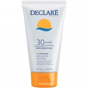 Declaré Sun Sensitive Anti-Wrinkle Sun Protection Lotion SPF 30 150 ml