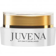 Juvena Mini Rejuvenate Delining Day Cream 15 ml