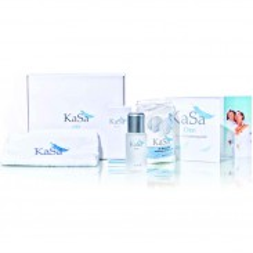 KaSa Geschenk Set