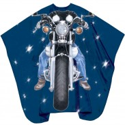 Trend-Design Youngster Kinderumhang Easy Rider