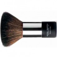 Acca Kappa Make-up Brush Black Line 185 N