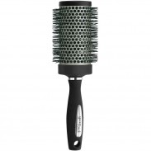 "Hairforce Fönbürste Aluminium ""Ionic/Ceramic"" 56/76 mm"
