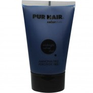 PUR HAIR. Color Shots midnight velvet 100 ml