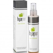 hyapur GREEN Tonic Sensitive 150 ml