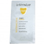 Vitality's Intensive Aqua Nutriactive Bad 10 ml Sachet