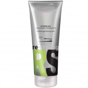 Nouvelle RS Extreme Gel 200 ml