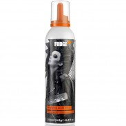 Fudge Big Hair Bodyfying Style Whip 250 ml