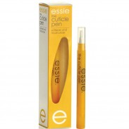 essie for Professionals Cuticle Pen 1,8 ml