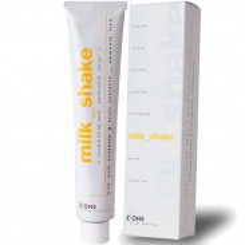 milk_shake Semi Permanent Colour 5,4 100 ml