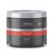 INDOLA innova Kera Restore Treatment 200 ml