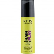 KMS Hairplay Molding Paste 150 ml