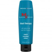 Mediceuticals MX-Serie Dual Therapy 178 ml