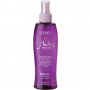 Lanza Healing Thermal Defense Heat Styler 200 ml