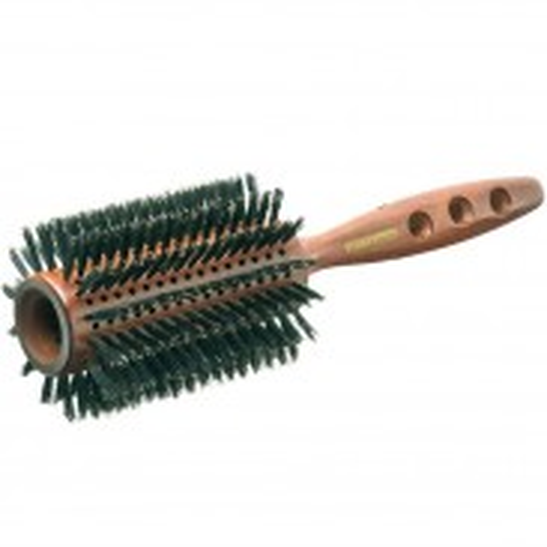 Hairforce Bürste Palisander Naturborsten 37/76 mm