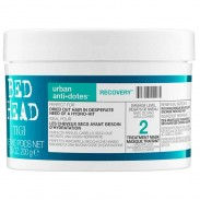 Tigi Bed Head Urban anti+dotes Recovery Treatment Mask 200 g