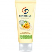 CD Handcreme Sanddorn 75 ml