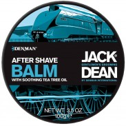 Jack Dean After Shave Balsam 100 g