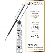 APOT.CARE Optilash Wimpernserum 5 ml