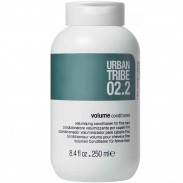 URBAN TRIBE 02.2 Volume Conditioner 250 ml