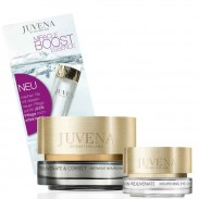 Juvena Skin Rejuvenate Night Set