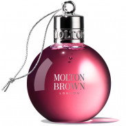 Molton Brown Pink Pepperpod Festive Bauble 75 ml