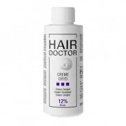 Hair Doctor Creme Oxyd 12% 120 ml