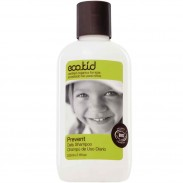 eco.kid Prevent Shampoo 225 ml