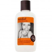 eco.kid TLC Hair and Body Wash 225 ml