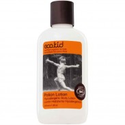 eco.kid Potion Lotion Body Lotion 225 ml