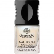 alessandro International Nagellack 02 Moonlight Kiss 10 ml