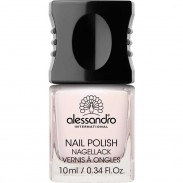 alessandro International Nagellack 04 Heavens Nude 10 ml