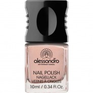 alessandro International Nagellack 09 Sinful 10 ml