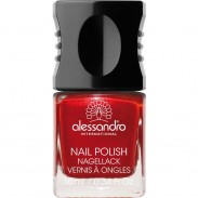 alessandro International Nagellack 25 Fire & Flame 10 ml