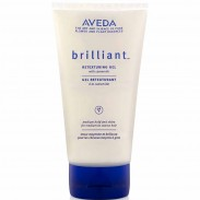 AVEDA Brilliant Retexturing Gel 150 ml