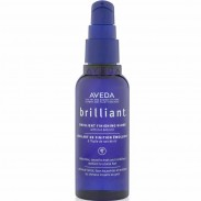 AVEDA Brilliant Emollient Finishing Gloss 75 ml