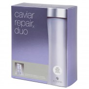 Alterna Caviar Anti-Aging Repair X Shampoo & Conditioner Duo 2 x 250 ml