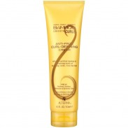 Alterna Bamboo Smooth Curls Anti-Frizz Curl-Defining Creme