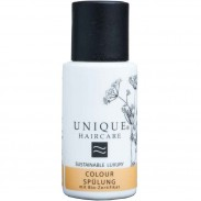 Unique Beauty Haircare Colour-Spülung 50 ml