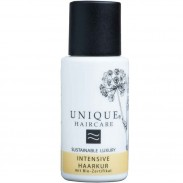 Unique Beauty Haircare Intensive Haarkur 50 ml