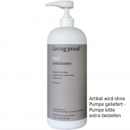 Living Proof No Frizz Conditioner 1000 ml