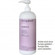 Living Proof Restore Conditioner 1000 ml